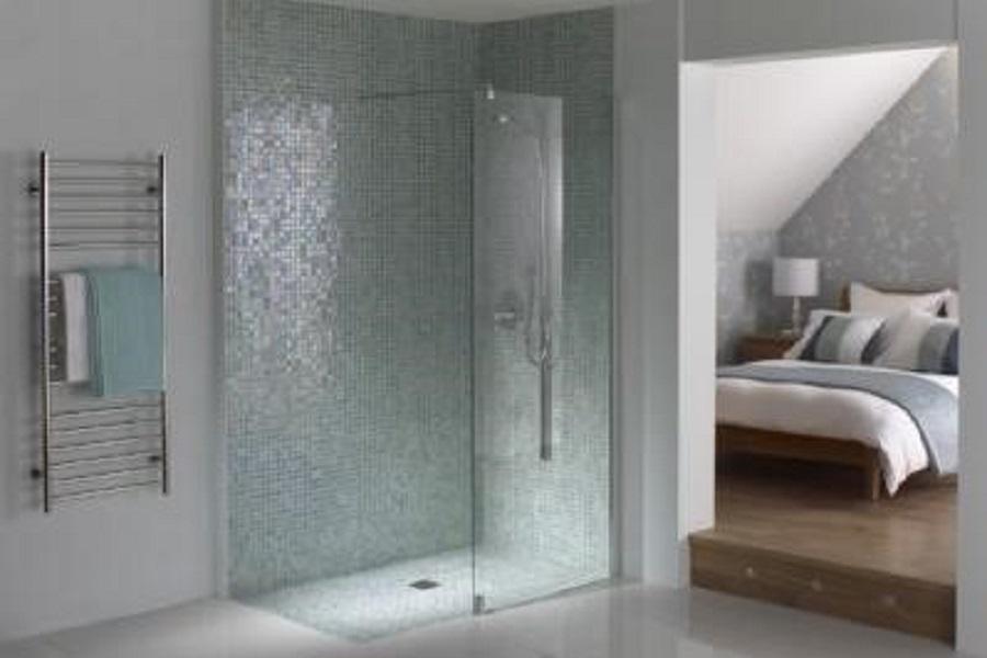 Garantie Nieuwe Badkamer : Heb je plannen voor een nieuwe badkamer gratis prijsofferte
