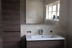 Nick Wouters Sanitair - Oud-Turnhout